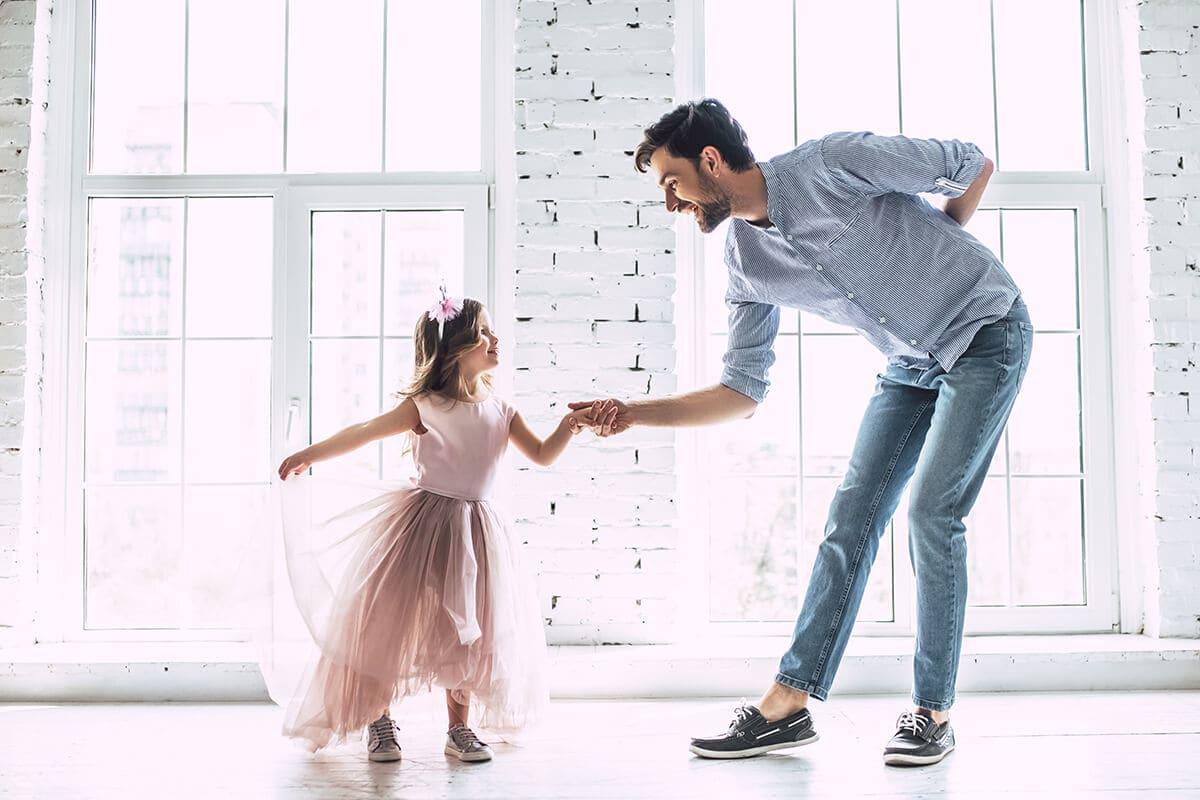 Dans Etmenin 3 Faydası